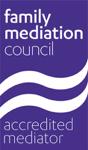 FMC accredited mediator